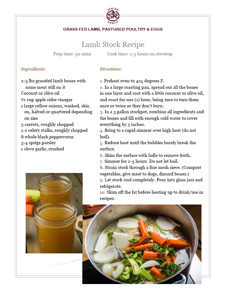 Lamb Stock.PNG