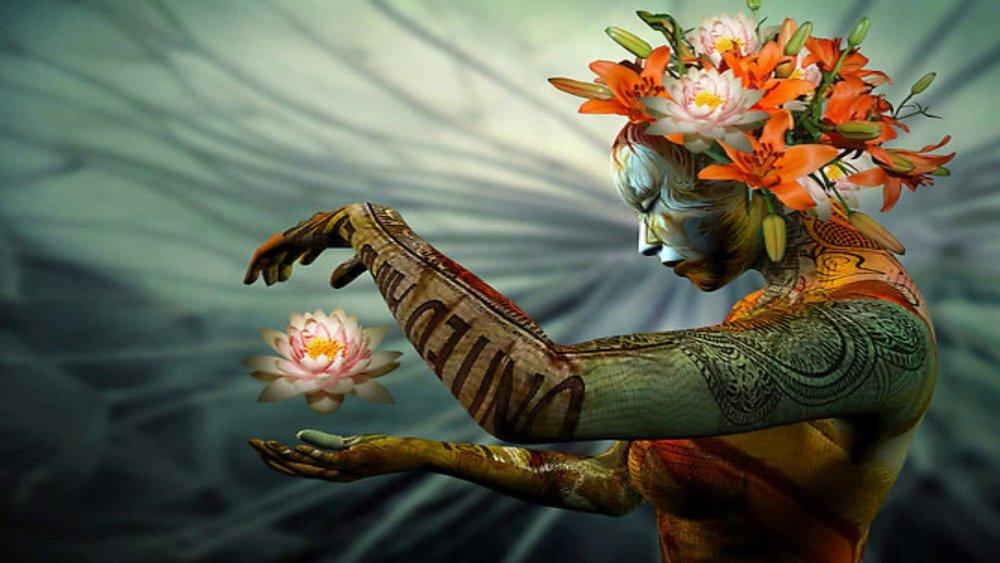 healing woman.jpg