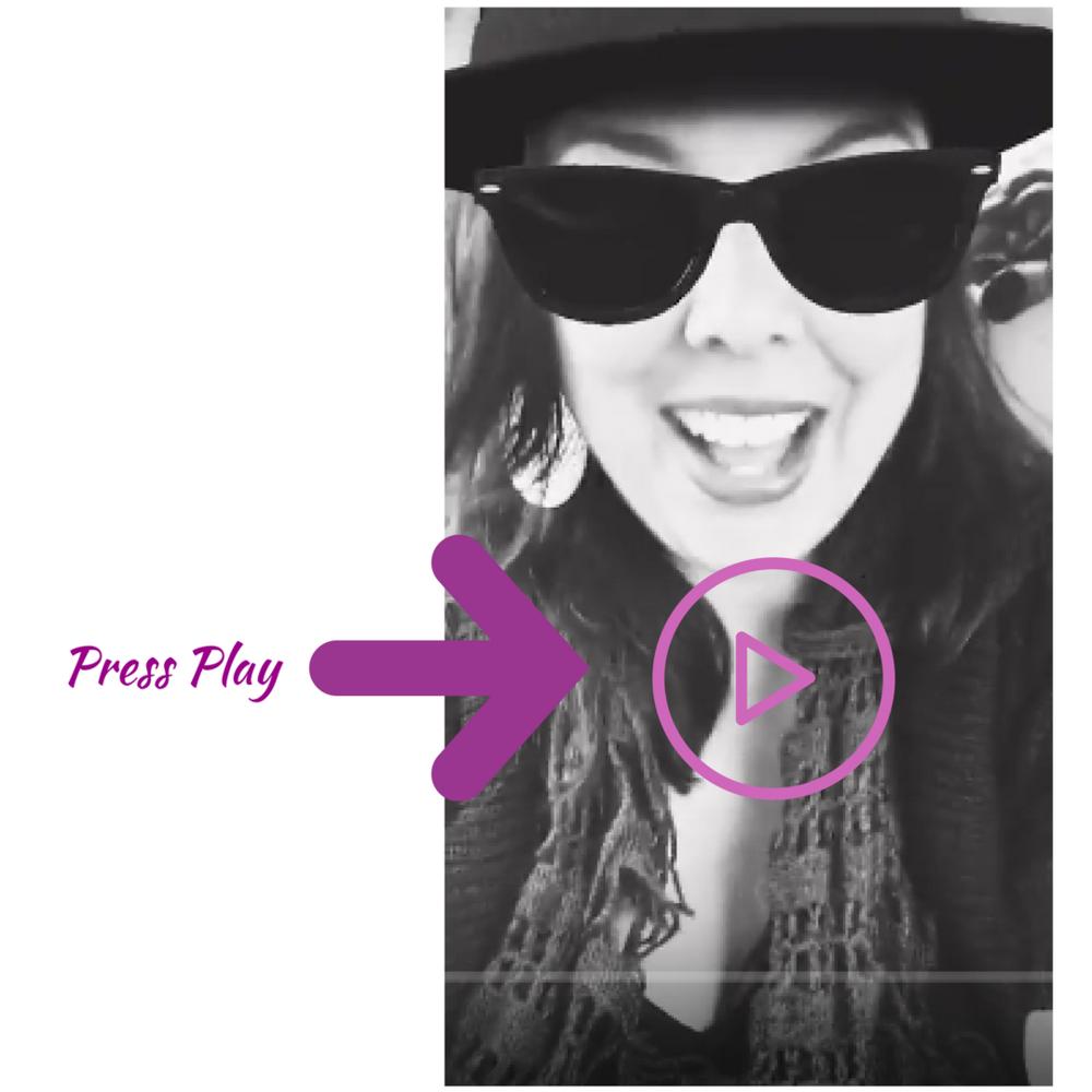 Press Play.png