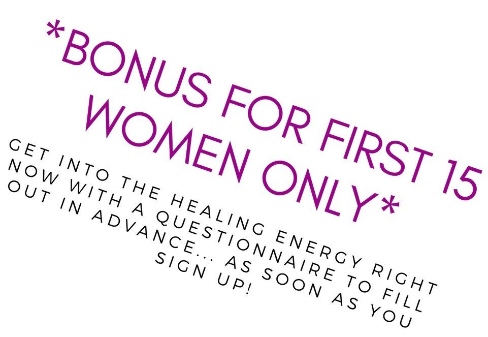 *BONUS FOR FIRST 15 WOMEN ONLY*.jpg