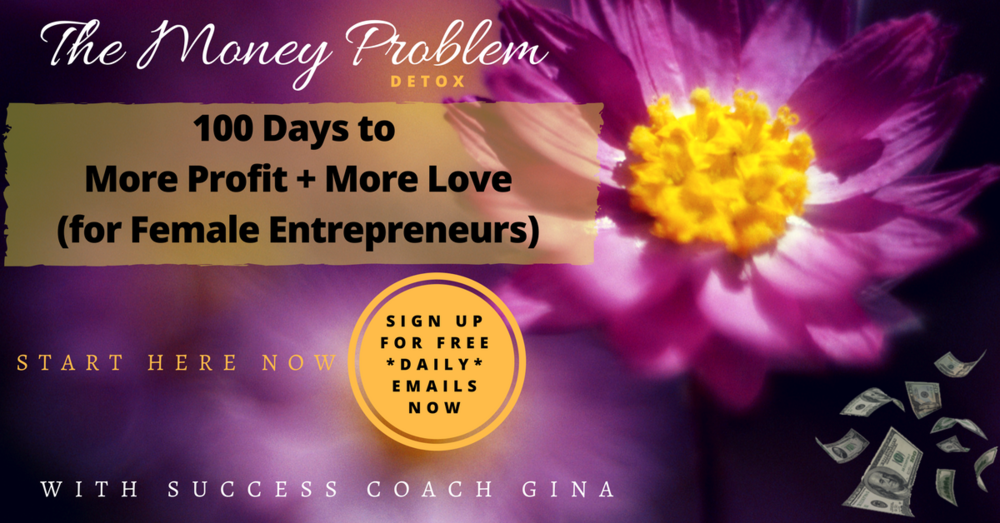 100 days to more profit and more love for female entrepreneurs.png