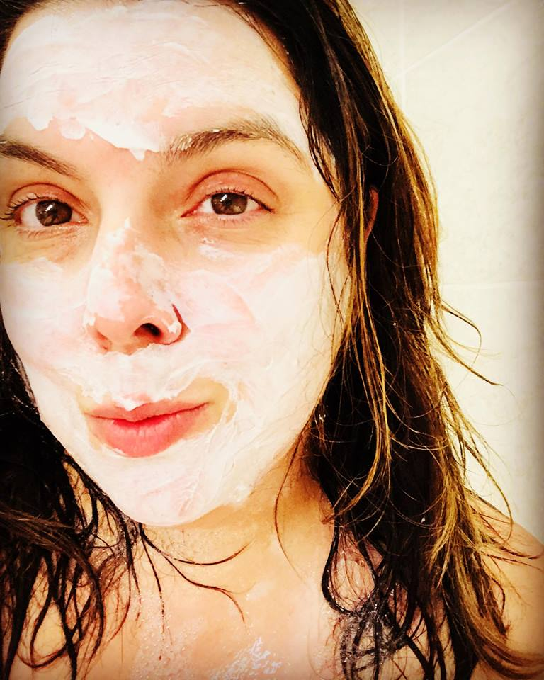 it's not all bubble baths and face masks success after trauma.jpg