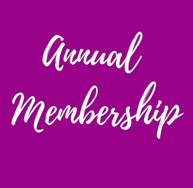 Annual Membership-2.jpg