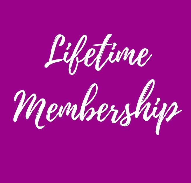 Annual Membership.jpg