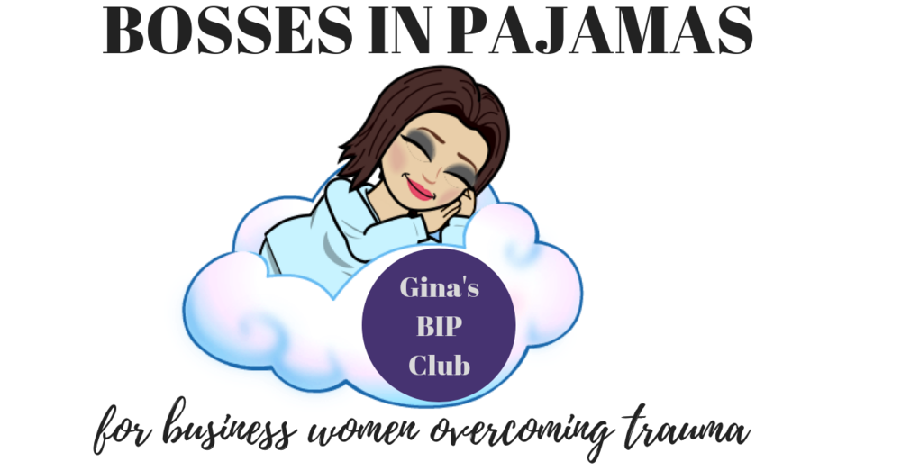 Copy of Gina's BIP Club.png