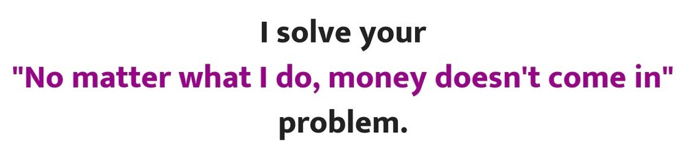 I solve your%22I don't know what to do next to make money%22problem.-2.jpg