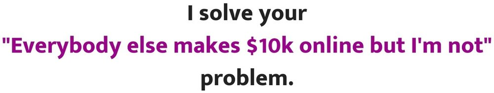 I solve your%22I don't know what to do next to make money%22problem.-4.jpg