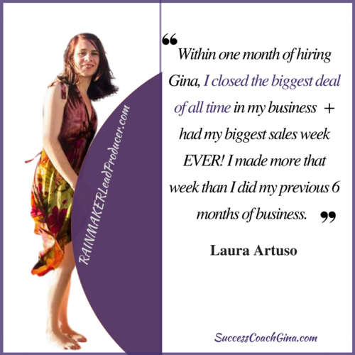 laura purple GPS SESSIONS UNLIMITED COACHING ALL IN GINA SILVESTRI SUCCESS AFTER TRAUMA BUSINESS COACH SUCCESS COACH VANCOUVER.png