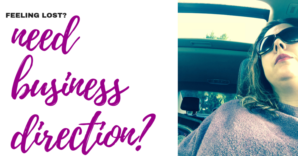 GPS SESSION WHAT TO CALL YOURSELF A COACH HEALER THERAPIST WHAT  UNLIMITED COACHING ALL IN GINA SILVESTRI SUCCESS AFTER TRAUMA BUSINESS COACH SUCCESS COACH VANCOUVER.png
