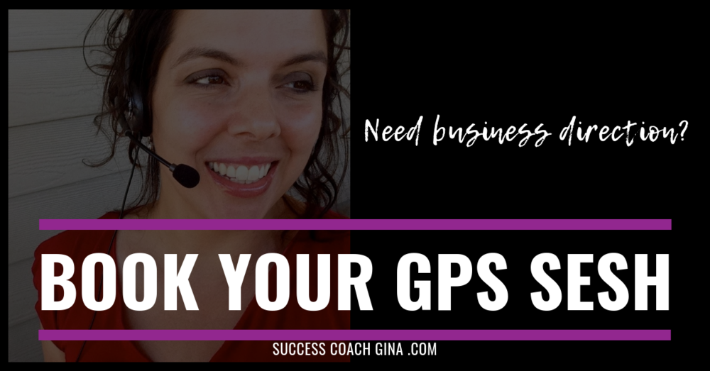 GPS SESSION 2019 YESSSS GPS SESSION WHAT TO CALL YOURSELF A COACH HEALER THERAPIST WHAT  UNLIMITED COACHING ALL IN GINA SILVESTRI SUCCESS AFTER TRAUMA BUSINESS COACH SUCCESS COACH VANCOUVER.png