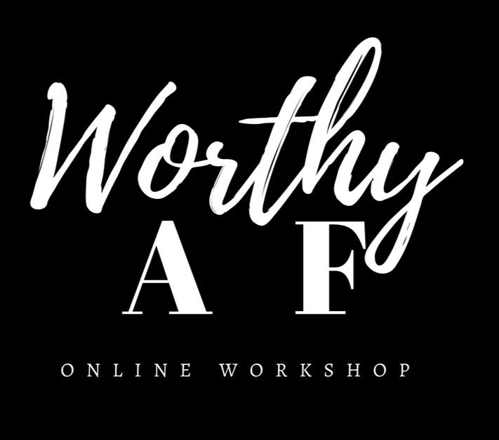 Worthy+AF.jpg