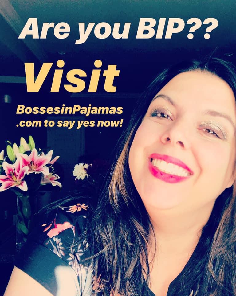 are you BIP gina silvestri mindset mentor business women success women empowerment coach mentor success after trauma ptsd.jpg