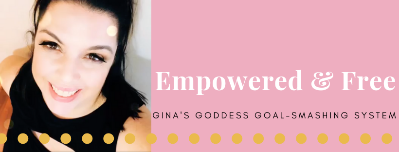 Gina Silvestri empowerment healing life coach healer gina silvestri success after trauma mindset business success soul success vancouver