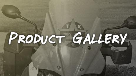 productgallery.jpg