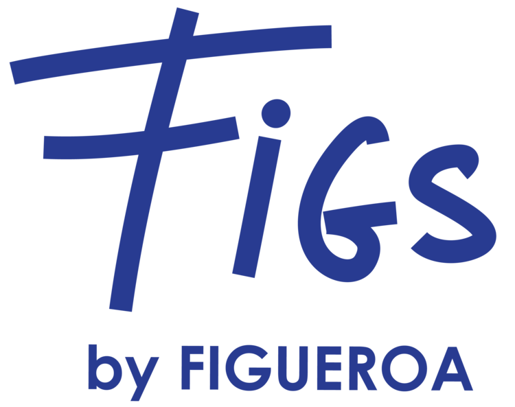 Figs by Figueroa