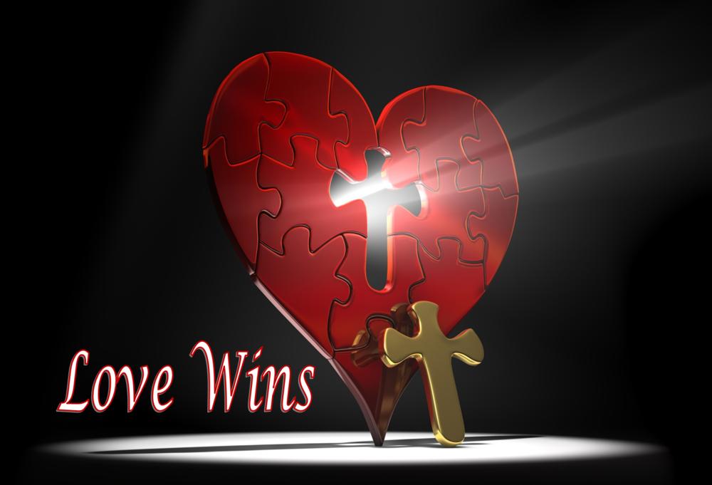 Watch a Sermon Our Series      -click