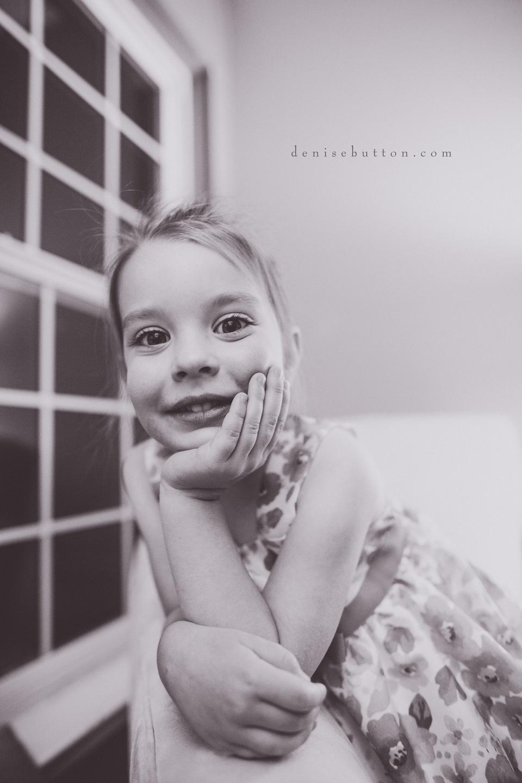ada-child-photography10
