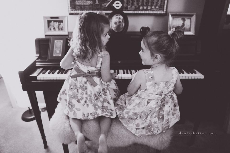 ada-child-photography12