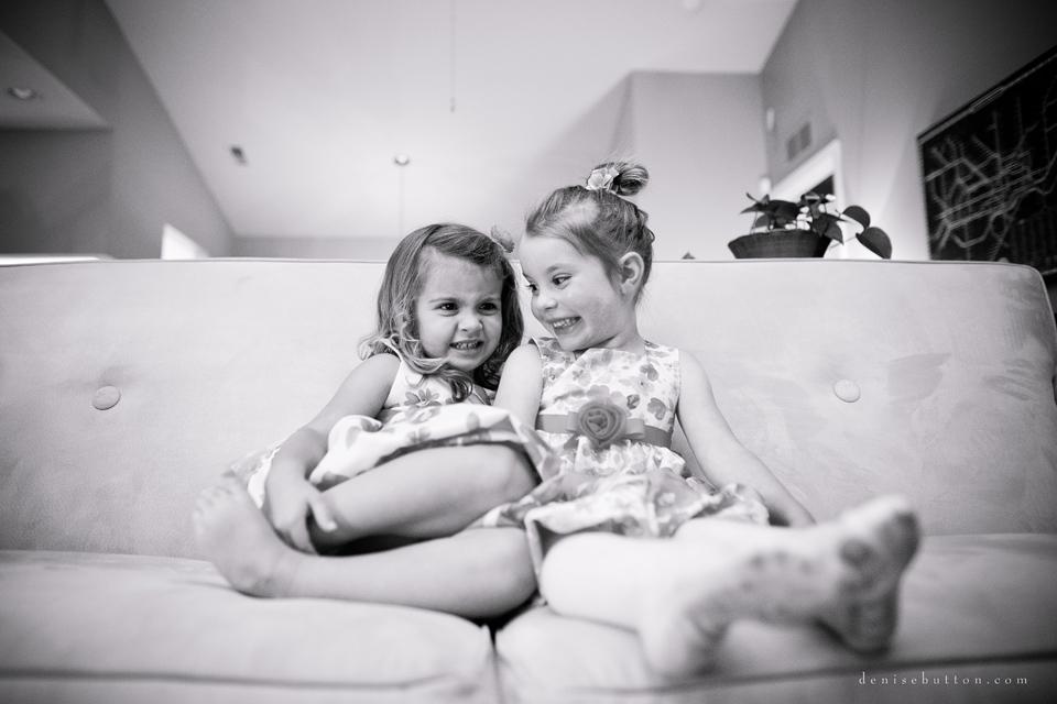 ada-child-photography14