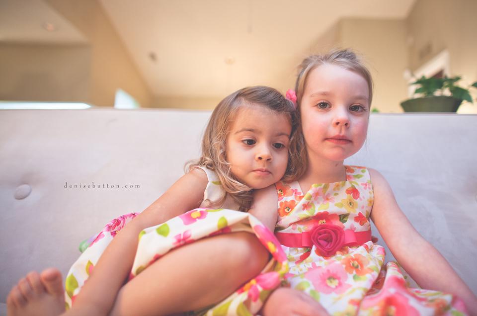 ada-child-photography15