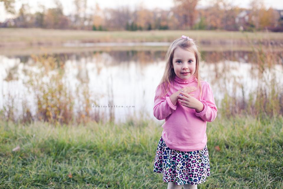 ada-child-photography2