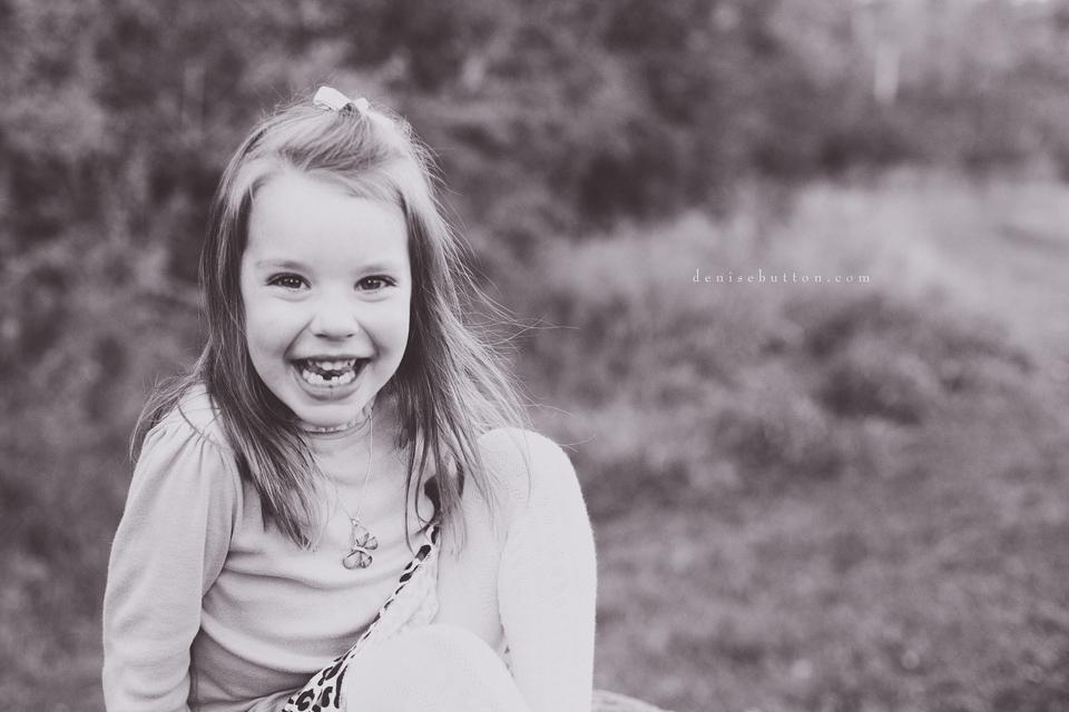 ada-child-photography3