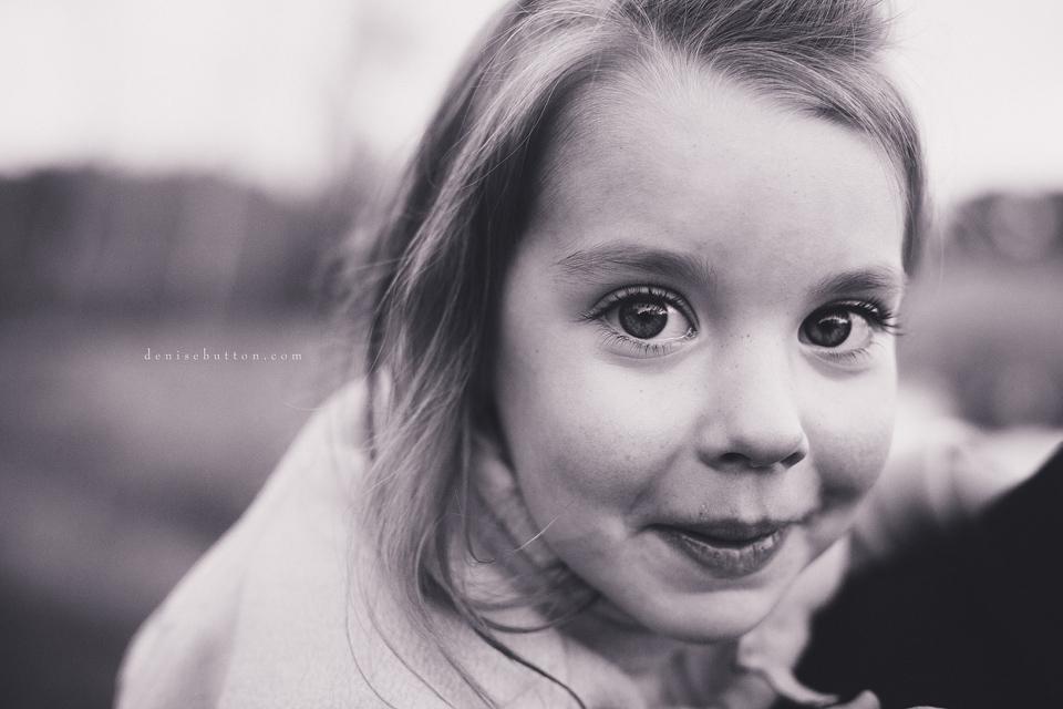 ada-child-photography5