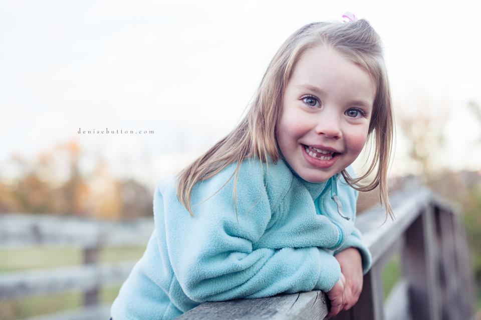 ada-child-photography6