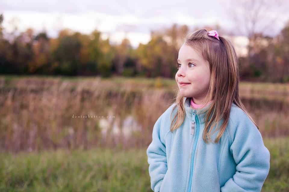 ada-child-photography8