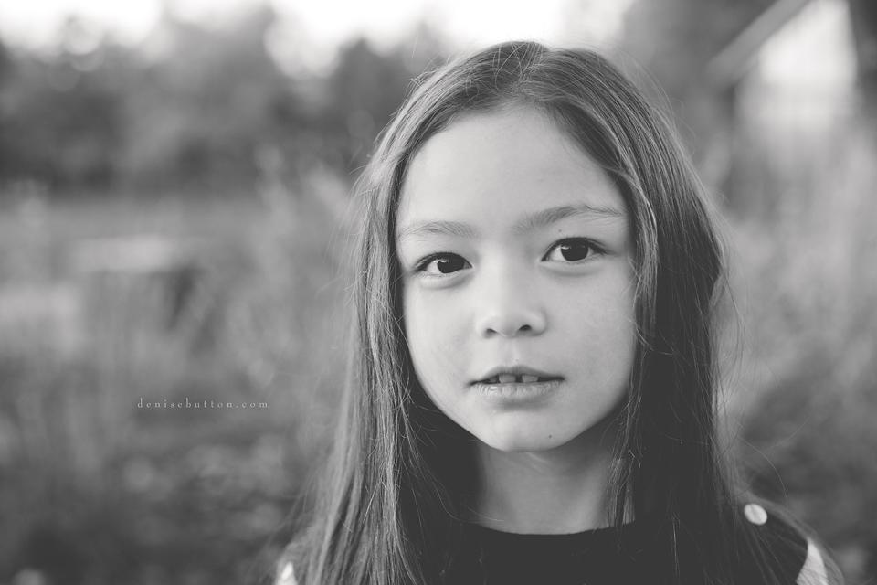 kali-child-photography1