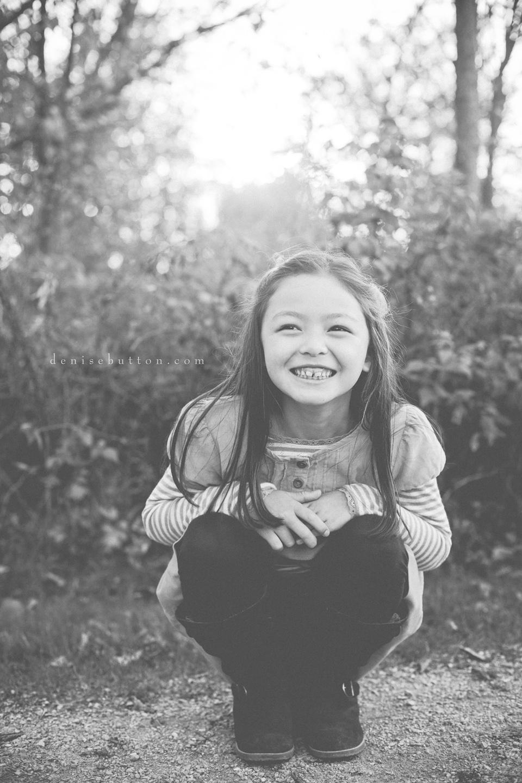 kali-child-photography10