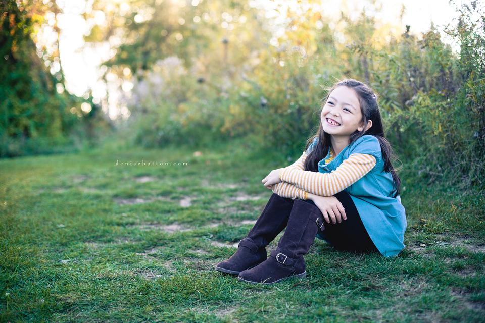 kali-child-photography13