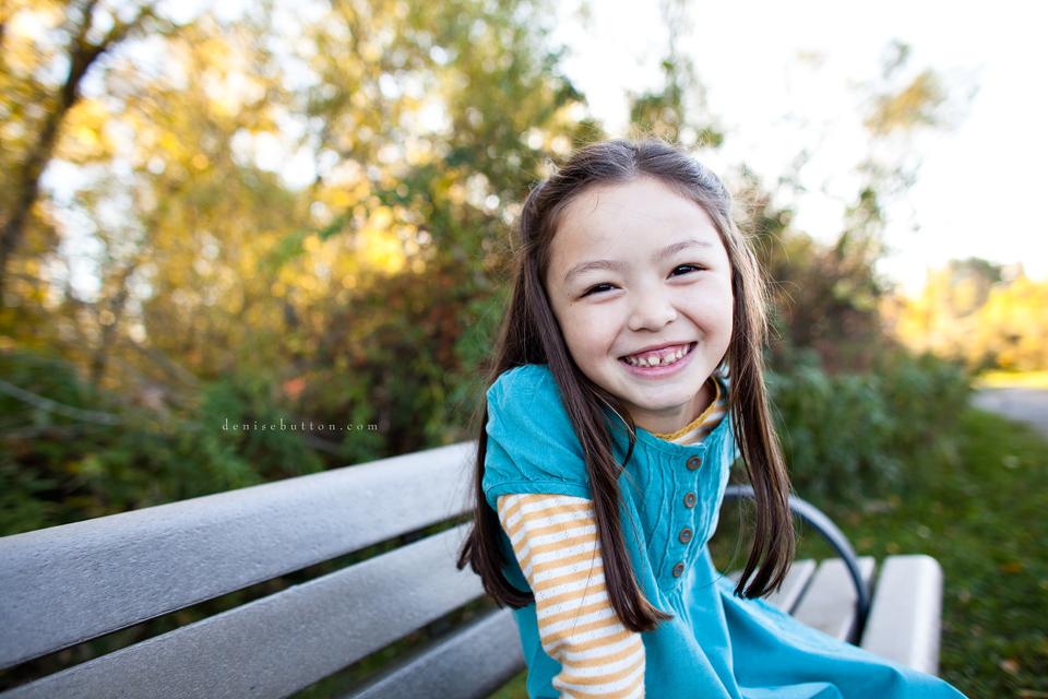 kali-child-photography14
