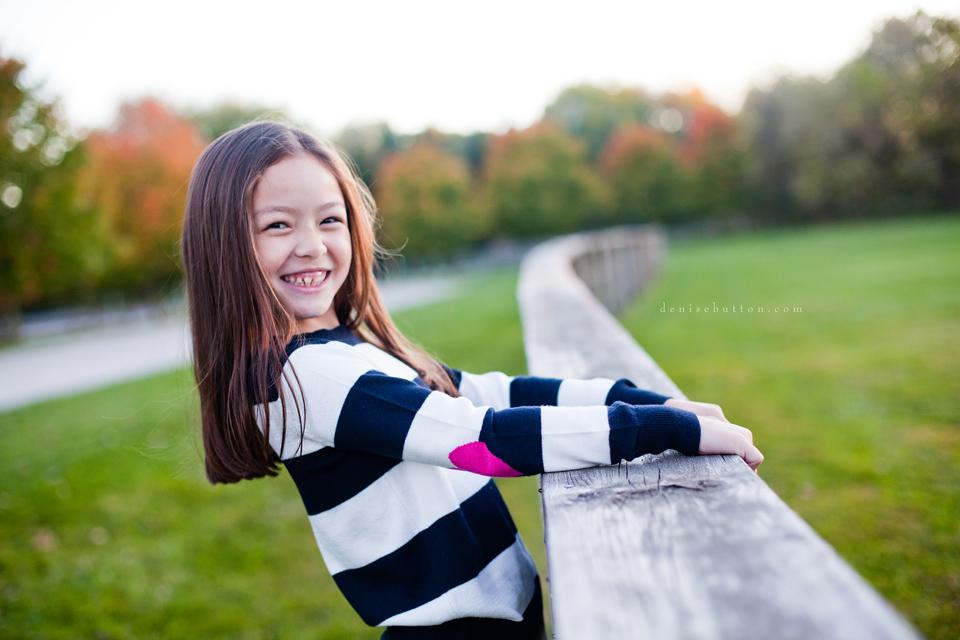 kali-child-photography3