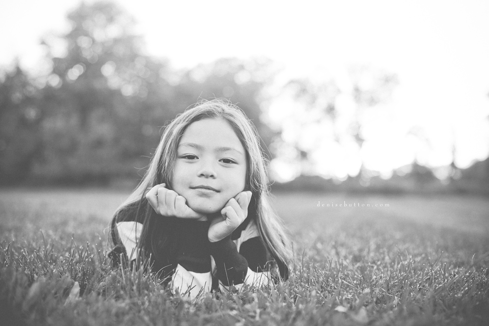 kali-child-photography4