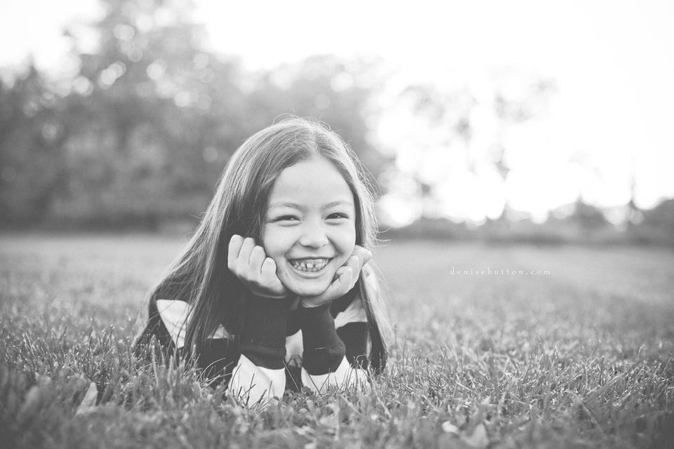 kali-child-photography5