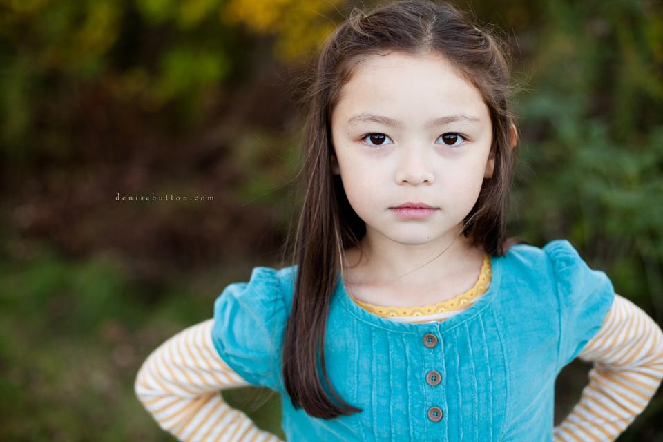 kali-child-photography9