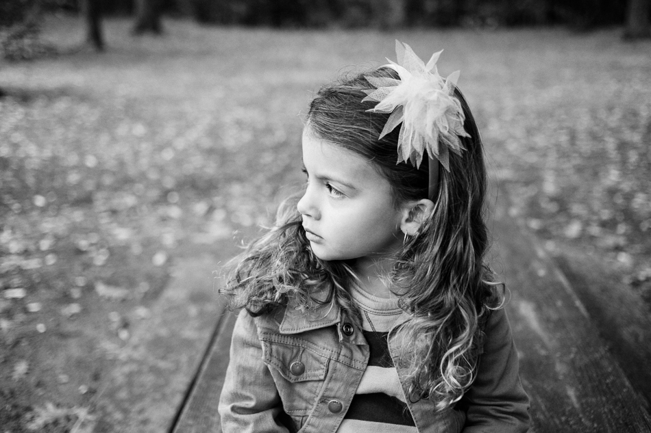 metro-detroit-child-photographer-27