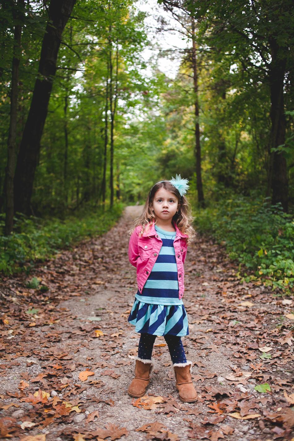 metro-detroit-child-photographer-31