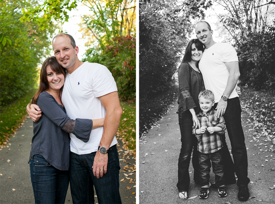 metro-detroit-family-photographer