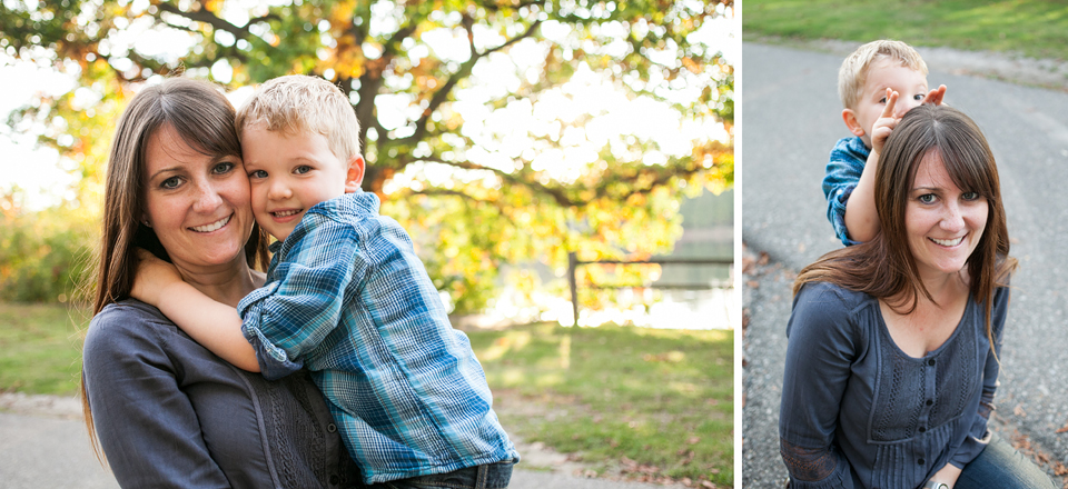 metro-detroit-family-photographer1