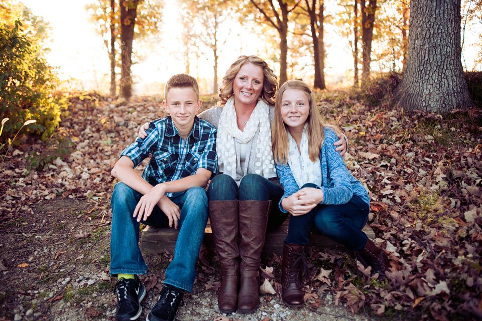 metro-detroit-family-photographer14