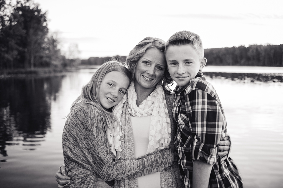 metro-detroit-family-photographer15