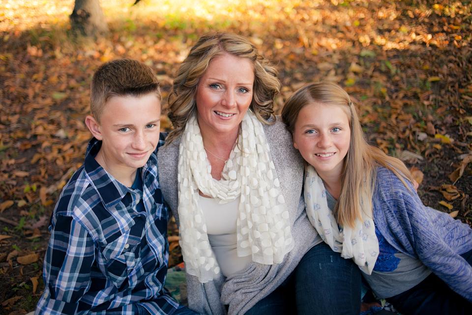 metro-detroit-family-photographer2