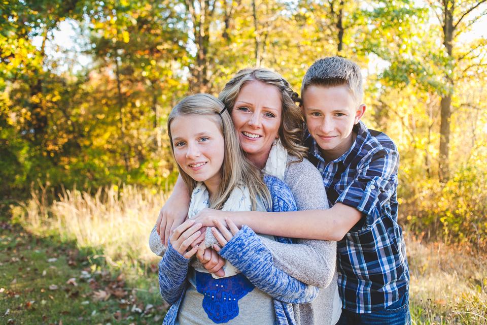 metro-detroit-family-photographer4