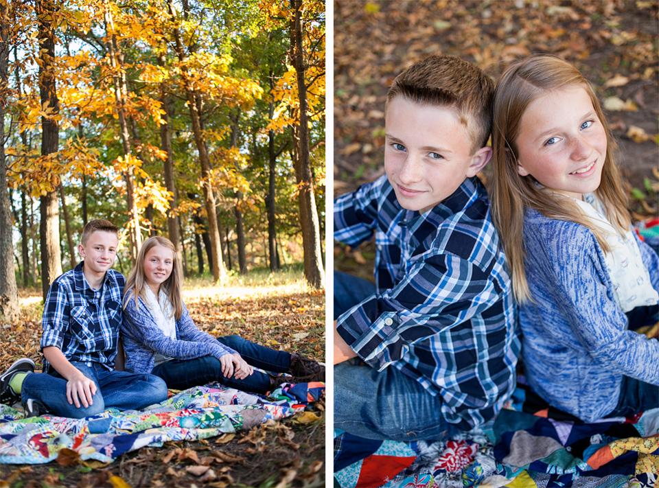 metro-detroit-family-photographer7