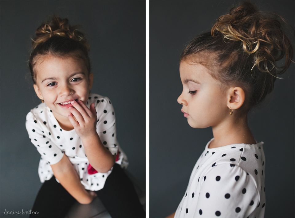 metro-detroit-child-photography-studio8