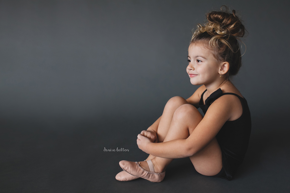 metro-detroit-child-photography-studio9