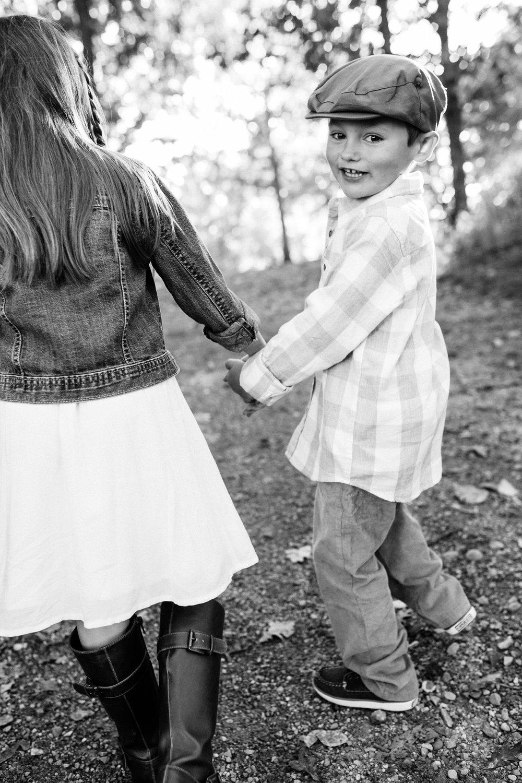 family child photographer rochester mi3.jpg