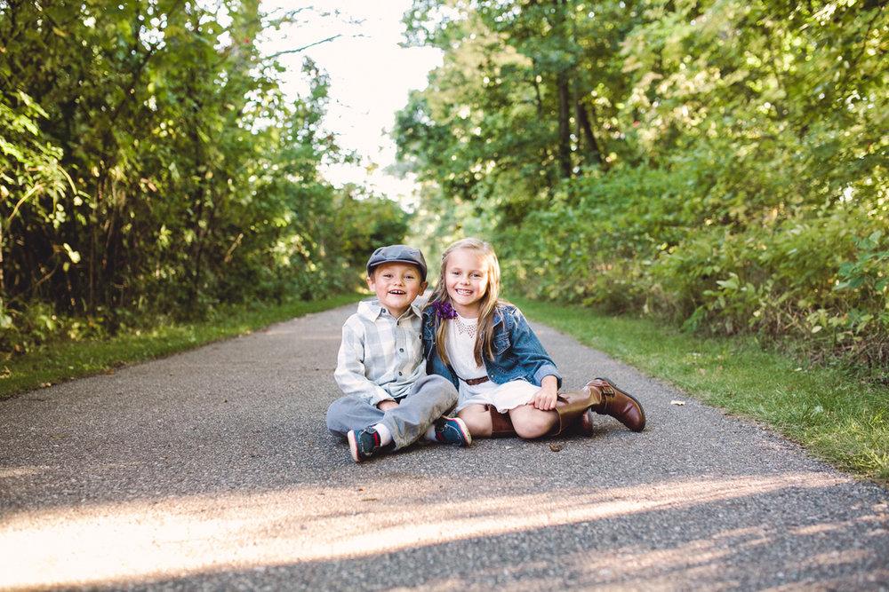 family child photographer rochester mi4.jpg